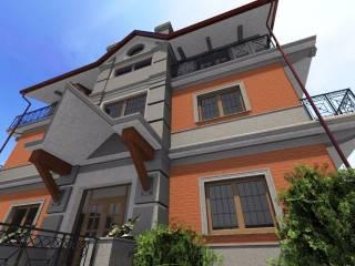 Foto - Palazzo / Stabile via Gustavo Picardo 45, Pratola Serra