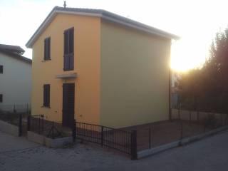 Foto - Villa via Giovanni Falcone 95, Alfonsine
