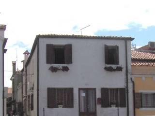 Foto - Casa indipendente Scarpa 900, Pellestrina, Venezia