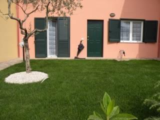 Foto - Villetta a schiera via Olmo, Castelpetroso