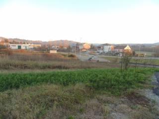 Foto - Terreno edificabile industriale a Costigliole d'Asti