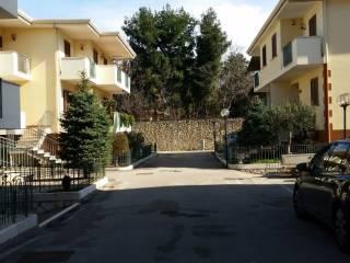 Foto - Villetta a schiera via Circumvallazione, Cancello, San Felice a Cancello