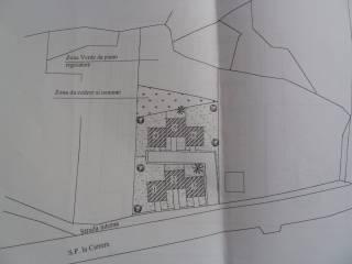 Foto - Terreno edificabile residenziale a Montescaglioso