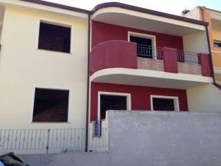Foto - Villa piazza Sant'Isidoro, Sinnai
