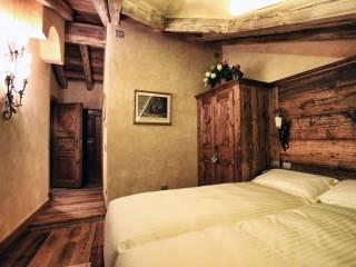 Foto - Appartamento nuovo, Breuil-cervinia, Valtournenche