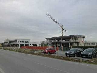 Foto - Casa indipendente via Ceresolia, Fossano