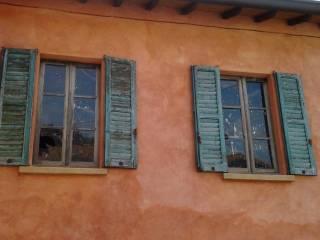Foto - Casa indipendente via Bonanomi, Molteno