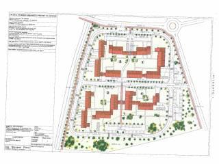 Foto - Terreno edificabile residenziale a Cologna Veneta