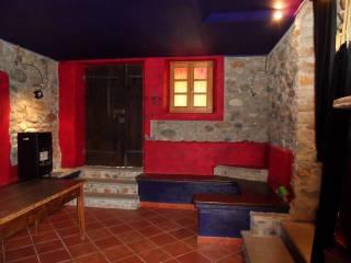 Foto - Casa indipendente via Guglielmo Marconi 9, Nomaglio