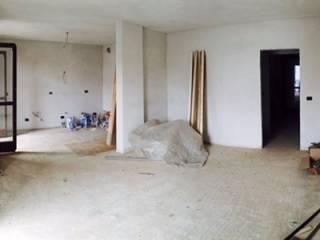 Foto - Quadrilocale via Villa di Montpascal 34, Candiolo