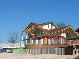 Foto - Terreno edificabile residenziale a Montaldo Torinese