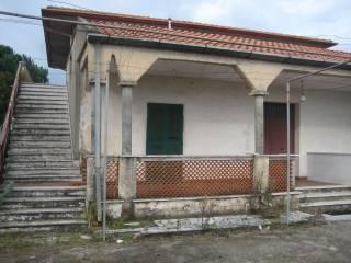 Foto - Trilocale da ristrutturare, piano rialzato, Borgo Santa Maria, Latina