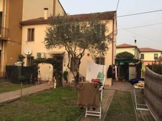 Foto - Villa, buono stato, 115 mq, Boara Polesine, Rovigo