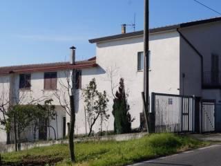 Foto - Villa Strada Provinciale 290 82, Auduni, Gioia Sannitica