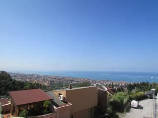 Foto - Bilocale viale Degli Olmi 10, Salerno