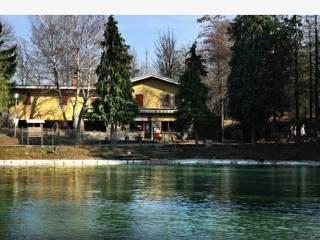 Attività / Licenza Vendita San Benedetto Val di Sambro
