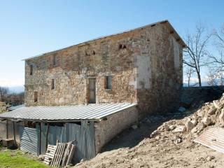Foto - Rustico / Casale Contrada San Severino, Rotella