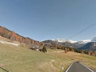 Foto - Rustico / Casale Strada Statale 239, Madonna Di Campiglio, Pinzolo