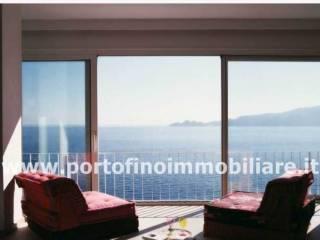 Foto - Monolocale Immobile Di Prestigio in vendita,, Zoagli
