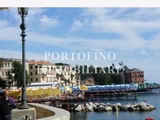 Foto - Immobile Immobile Di Prestigio in vendita,, Rapallo