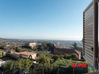 Foto - Appartamento via Caronda, 100, Villagio Gardenia, Viagrande