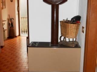 Foto - Trilocale buono stato, primo piano, Fonti, Gaverina Terme