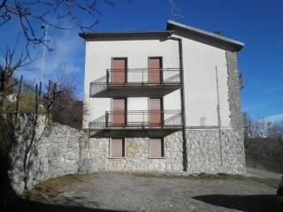 Photo - 4-room flat via San Defendente 8, Roncola