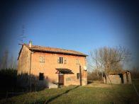 Foto - Casa indipendente via Fiume Vecchio, Molinella