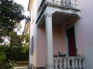 Foto - Appartamento viale Ancona 110, Foligno
