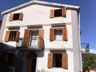Foto - Villa via Giandone 2, Fossato Jonico, Montebello Ionico