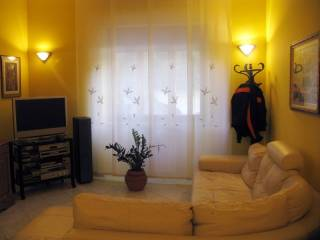 Foto - Appartamento via Cavour 10, Castelplanio