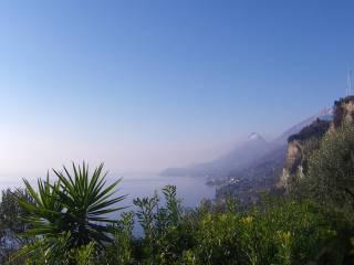 Foto - Trilocale via Reppublica, Gargnano