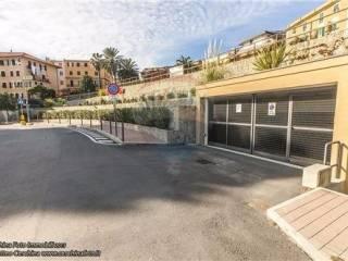 Foto - Box / Garage 15 mq, Arenzano