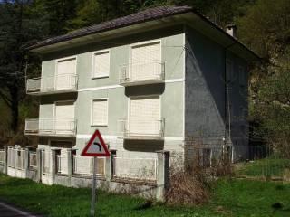 Foto - Villa 350 mq, Ronco Canavese