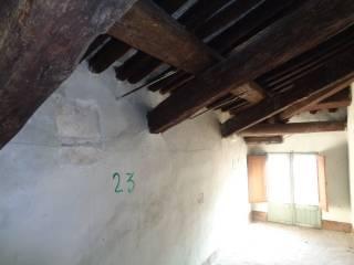 Foto - Palazzo / Stabile via Lucchesi, Centro Storico, Ferrara