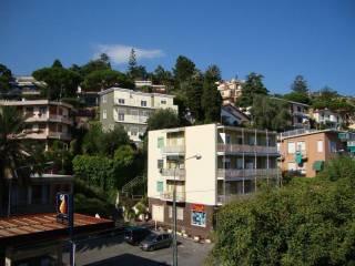 Foto - Villa, nuova, 500 mq, Ospedaletti