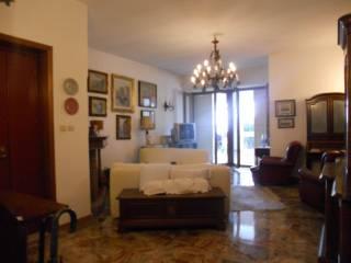 Foto - Villa bifamiliare via Luciano, Pozzuoli