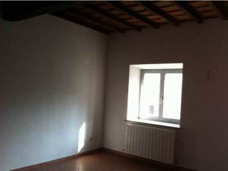 Foto - Trilocale Appartamento in affitto,, Turano Lodigiano