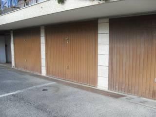 Foto - Box / Garage 18 mq, Bordighera