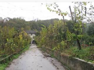 Foto - Rustico / Casale Rustico-Casale in vendita,, Tarzo