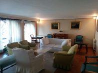Foto - Quadrilocale Calle Pesaro 3958, Venezia