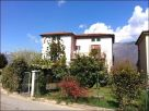 Villa Vendita Carre'