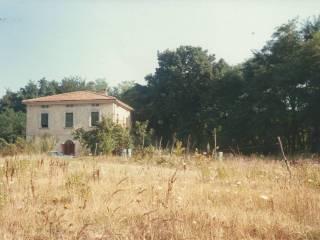 Foto - Terreno edificabile residenziale a Altopascio