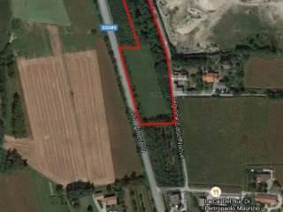 Foto - Terreno agricolo in Vendita a Garzigliana