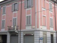 Foto - Bilocale via Vittorio Emanuele, Casalpusterlengo