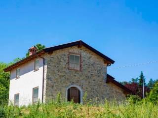 Foto - Villa Localita' Schierano 1, Rocca Grimalda