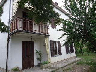 Foto - Villa via Viazza, San Prospero