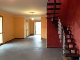Foto - Appartamento via San Gregorio, Ostra