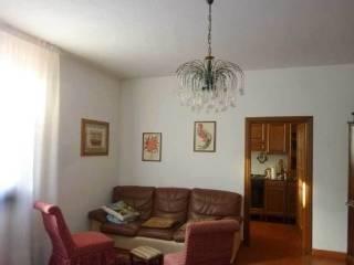 Foto - Immobile Terratetto-Terracielo in vendita tavarnelle v.p ,, Tavarnelle Val Di Pesa