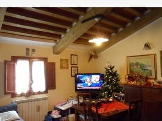 Foto - Quadrilocale Appartamento in vendita  vicinanze paese,, Montespertoli